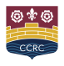 City of Cambridge Rowing Club